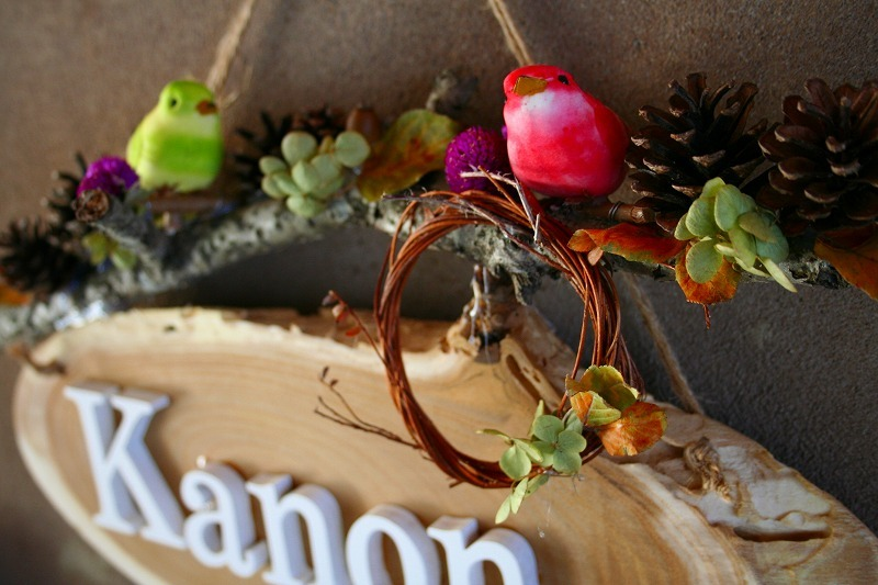 花音のブログ+++花と緑を五感で楽しむ+++