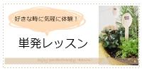 ガーデニング教室埼玉群馬